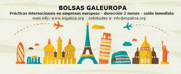 front.galeuropa.gal  610x252 - Bolsas Galeuropa!! 2 meses de prácticas en empresas do estranxeiro