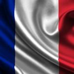 ¿Quieres que Francia sea el lugar donde vivas tu SVE?