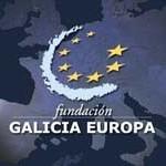 Becas para prácticas sobre Unión Europea