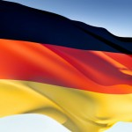 germany flag 150x150 - Ryanair busca personal