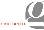 gopacartermill logo 150x102 - Trabajo para profesores en Reino Unido