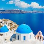 2 vacantes SVE para GRECIA – Salida Noviembre 2016