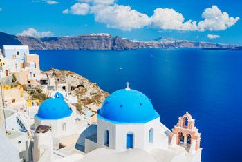 greciainga - 2 vacantes SVE para GRECIA - Salida Noviembre 2016