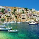 ¿Quieres hacer un SVE en Grecia?