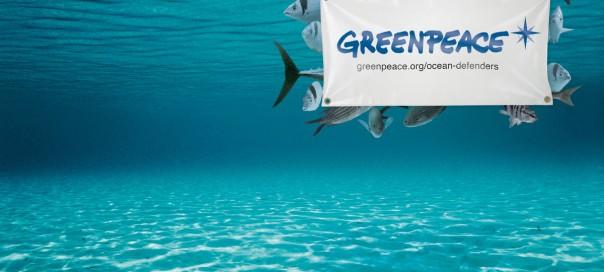 greenpeace-ocean-defenders-gr