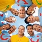 Programa de formación en TUI Travel PLC