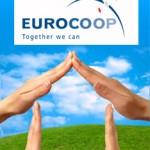 Trabaja en Bruselas con EuroCoop