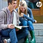 Programa de formación de Hewlett Packard