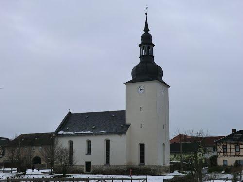 hutten - Participa en un curso en Alemania