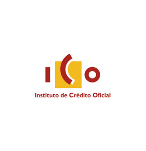 ico - Becas de prácticas en el Instituto de Crédito Oficial