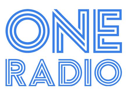 one radio erasmus