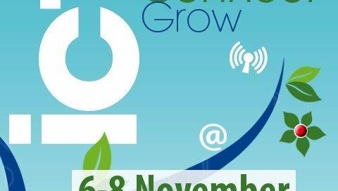 ICT 2013