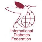 Prácticas en la Federación Internacional de Diabetes