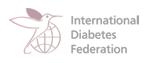 idf 2 logo big - Convocatoria de oposiciones en las instituciones de la UE