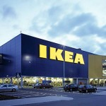 Ikea busca ingenieros españoles para Suecia