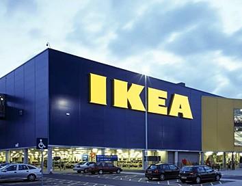ikea-valladolid-abrira-sus-puertas-el-20-de-diciembre-20110921172454