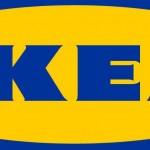 Ikea Suiza selecciona cajer@s a media jornada