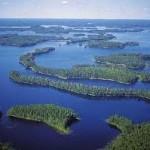 Prácticas remuneradas en Finlandia