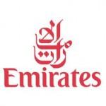 Fly Emirates busca asistentes de vuelo