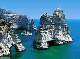 images17 - SVE Last Minute! Salida en Octubre, destino Grecia!