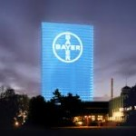 Trabajos y Pràcticas en Bayer – Alemania