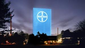 images20 - Trabajos y Pràcticas en Bayer - Alemania