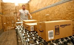 images21 - Amazon oferta 70.000 empleos para Navidades