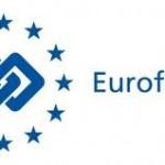 Trabaja en Eurofound – Irlanda
