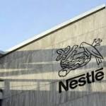 Prácticas remuneradas en Nestlé – Italia