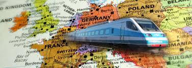images31 - Gana un pass Interrail por Europa!