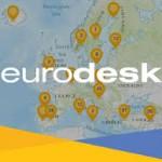 images42 150x150 - Como obtener el código OID Erasmus+