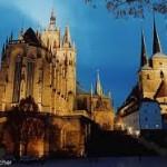 Se busca personal para restaurante catalán en Erfurt