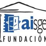 Premio Paco Rabal de periodismo cultural