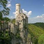 imagesjj 150x150 - SVE en Austria a partir de Septiembre