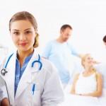 Se buscan enfermero@s en Noruega!