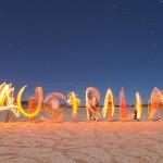 Becas para enseñar en Australia!