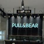Trabaja en Pull & Bear ITALIA