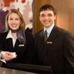 Oferta Eures: Hostel manager Assistant en Irlanda