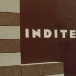 Trabaja en Inditex