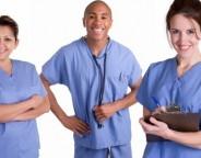 infermieri-ok