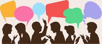 ingalicia.comunicacion - Prácticas remuneradas en la Alianza Cooperativa Internacional - Bruselas