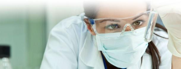 ingalicia.investigadores 610x234 - La UE pone en marcha la iniciativa Science4Refugees