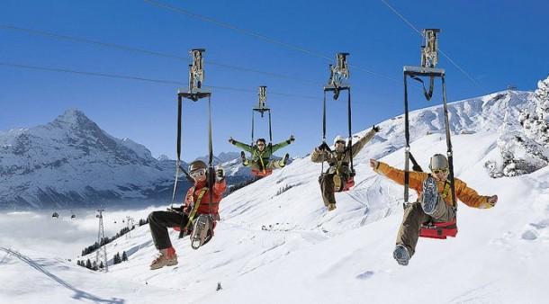 ingalicia.invierno 610x338 - Trabajos para la temporada invernal