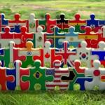 Becas para la realización de prácticas en organizaciones internacionales