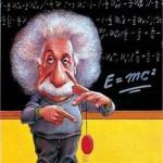 Se buscan 100 educadores/profesores de primaria en Alemania