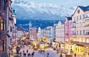 Innsbruck /Fuente: www.occius.com/