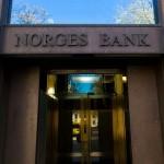 Prácticas remuneradas en Norges Bank – Oslo