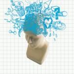 Premios James Dyson de diseño para estudiantes y titulados universitarios