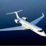 Emirates Airlines busca tripulantes de cabina en España!