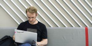 jonseeker.inga  300x150 - Que deberías hacer (ahora) en LinkedIn si tienes 20 años